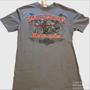 Harley Davidson Shirt new with tags